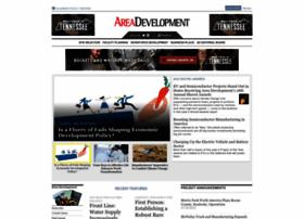areadevelopment.com