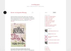 areadingspace.wordpress.com