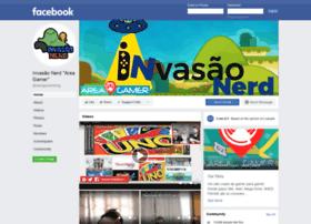 areagamer.com.br