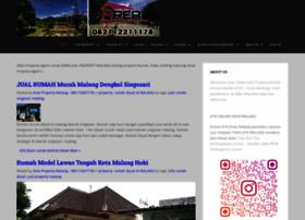 areaispro.com