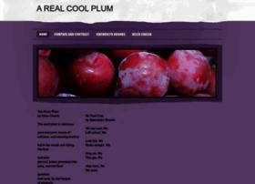 arealcoolplum.weebly.com