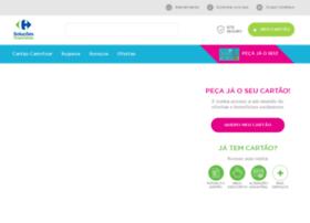 arealogada.carrefoursolucoes.com.br