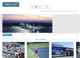 arealux.com
