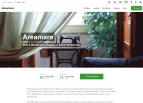 areamare.org