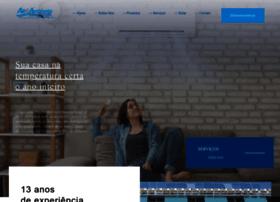 areambiente.com.br