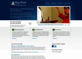 areamoldinspectors.com