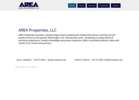 areapropertiesllc.com