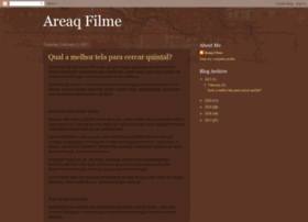 areaqofilme.com.br