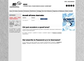 areariservata.commercialistideltriveneto.org