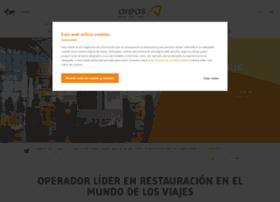 areas.es