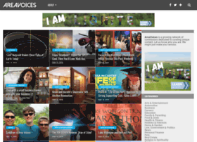 areavoices.com