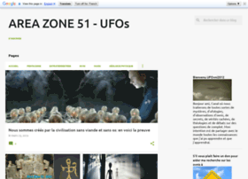 areazone51ufos.blogspot.be