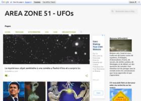 areazone51ufos.blogspot.fr