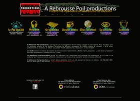 arebroussepoilprod.free.fr