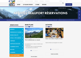 areches-beaufort.for-system.com