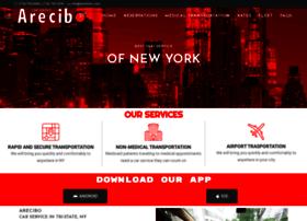 arecibocc.com