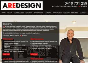 aredesign.com.au