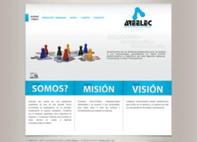areelec.com