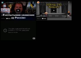 arefieva.kroogi.com
