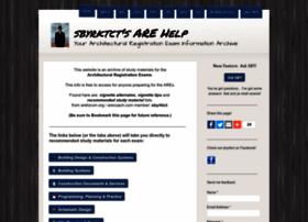 arehelp.webs.com