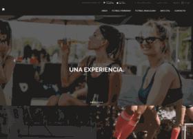 areia.com.ar