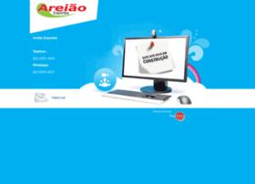 areiaoesportes.com.br