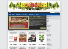 arekherbal.blogspot.co.id
