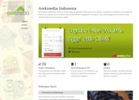 arekmedia.com