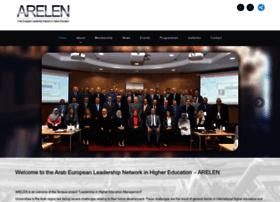 arelen.net