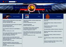 arellano.edu.ph