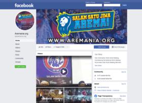 aremania.org