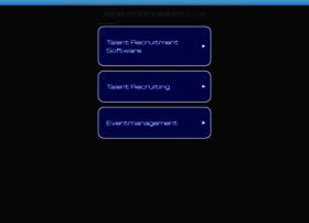 arena-entertainments.co.uk
