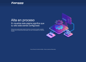 arena.argengamers.com