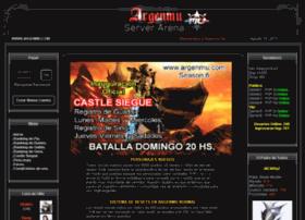 arena.argenmu.com