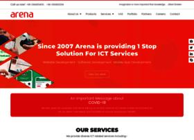 arena.com.bd