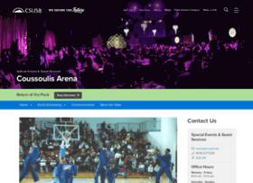 arena.csusb.edu