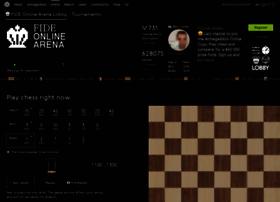 arena.myfide.net