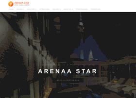 arenaastar.com.my