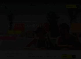 arenacamps.com