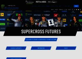 arenacross.com