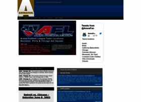 arenafan.com