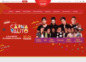 arenafontenova.com.br