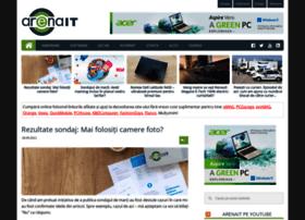 arenait.net