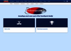 arenamaps.com