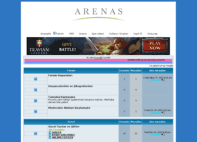 arenas.forumdizini.net