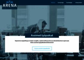 arenastaff.fi
