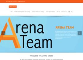 arenateam.com