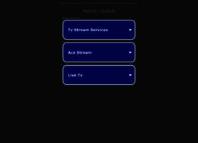 arenavision.in
