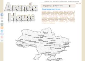 arenda-house.com.ua