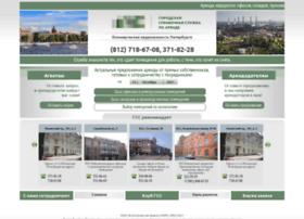 arenda-spb.ru